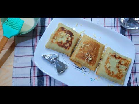 crêpes-salées-recette-facile-et-rapide-اروع-كريب-مالح-بحشوة-رائعة