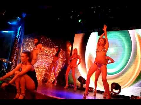 Palladium Club In Odessa Ukraine 7 - YouTube 483e284ffd7f0