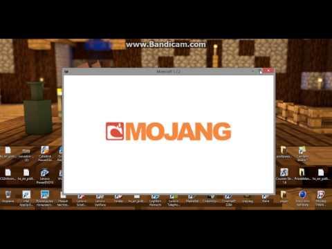 Лаунчер майнкрафт с модами - LemonCraft