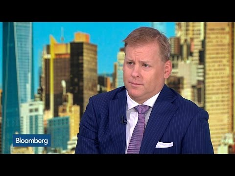 Wall Street's No. 1 Technical Analyst Says Don't Short This Market