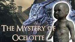 Dark Souls 3 ► The Mystery of Ocelotte (IN-DEPTH LORE)