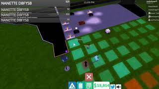 Roblox gas station simulator how to make money (auto)