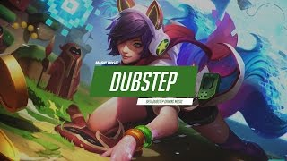 Dubstep Gaming Music ⛔ Best Dubstep, Drum n Bass, Drumstep ✔ It