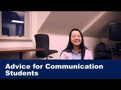 Dena Vang, Public Relations