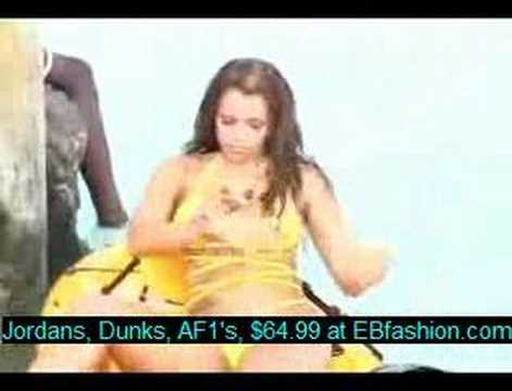 Vida Guerra - Crazy Party At Malibu from YouTube · Duration:  3 minutes 13 seconds