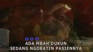 Alam - Mbah Dukun Mp4 HD