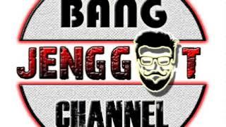 Download Mp3 Funkot Hardfunk Galau Rock 2018  Bang Jenggot - Nld™