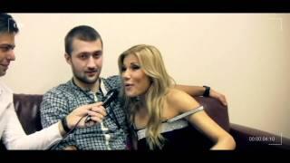 Тамерлан и Алена Омаргалиева ( NEW Promo 2012 )