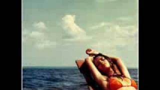 Patchworks - Summertime