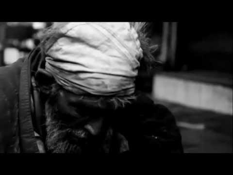 Everlast - What it's like - lyrics