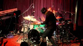 Mindi Abair The Boneshakers Record A Live Cd In Seattle