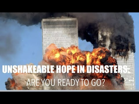 unshakeable-hope-in-disasters