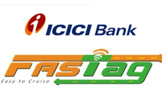 FASTAG APPLY TO ICICI BANK BY GURINDER SINGH