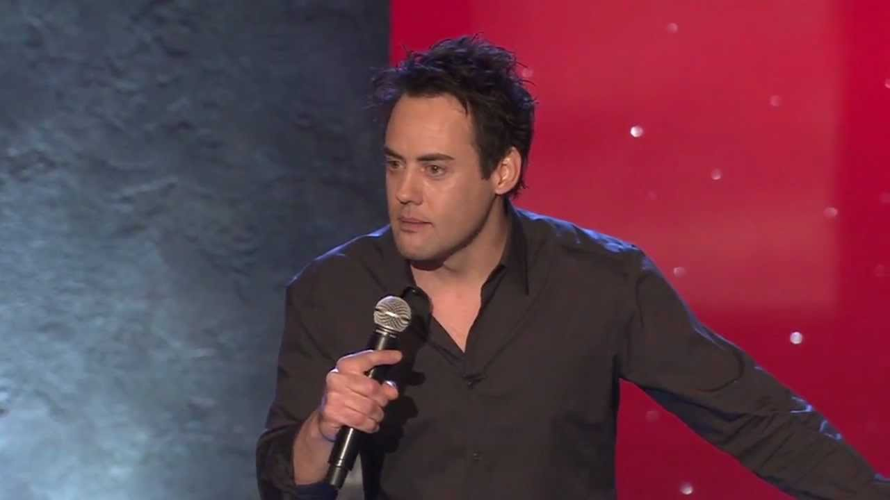 orny adams jerry seinfeld