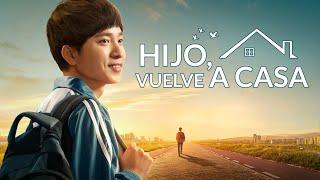 Hijo, vuelve a casa | Tráiler (Español Latino)