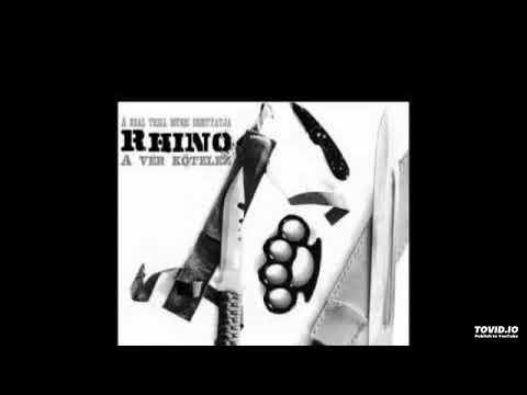 Rhino-Szétesve letöltés