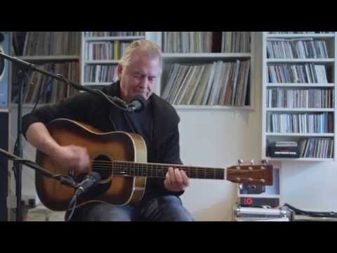 Ned Doheny - Get It Up For Love // Brownswood Basement Session