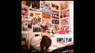 Simple Plan - Get Your Heart On (Whole Album)