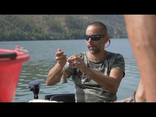 【 Carpfishing 𝟐𝟎𝟐𝟏 】· 𝐏𝐄𝐒𝐂𝐀 𝐈𝐌𝐏𝐎𝐒𝐈𝐁𝐋𝐄 𝐄𝐍𝐓𝐑𝐄 𝐀𝐋𝐆𝐀𝐒, Documental