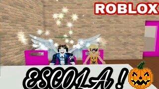 ROBLOX-LEARNED DEUTSCH! (Robloxian Leben)
