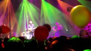 Phish - Theme from the Bottom - Hampton March 6, 2009