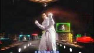 Kone 5566 - 風雲變色