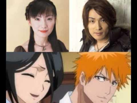 【声優】Fumiko orikasa(折笠富美子)&Masakazu morita(森田成一) Disney dream duet Beauty and the Beast Theme Song