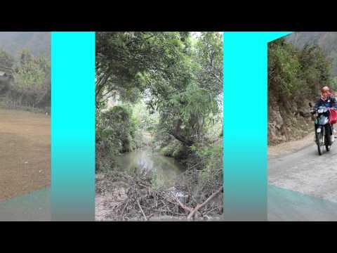 VIDEO FOTOS  VIETNAM LAOS 7