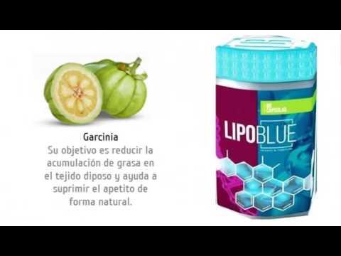 pastillas para bajar de peso naturales en chile se
