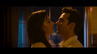 Hua Hain Aaj Pehli Baar full video song | SANAM RE - Urvashi Rautela hot video song