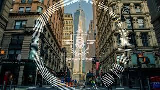 Urban Pop beat // Instrumental reggaeton Tropical (bromomusic)