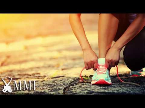 Musica para correr motivacion compilacion mix 2015