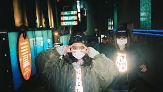 PLACES+FACES: EPISODE 4 [TOKYO] PART 1