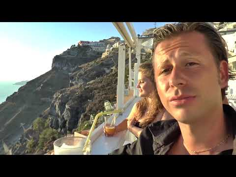 Galles: Regno Unito - Documentario, prima parte