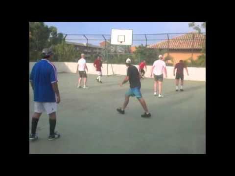 futbalito#1