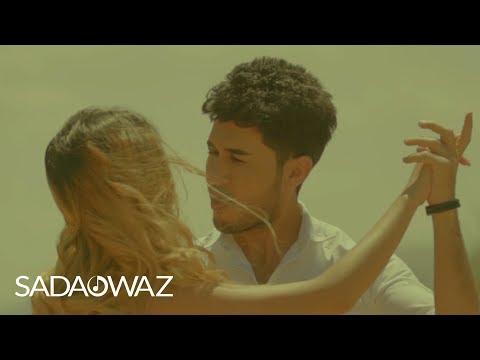 Myrat Öwez - Zaalima [Indian Version] (Official Video)