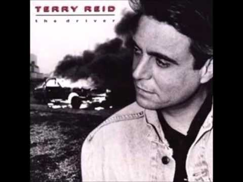 Terry Reid - The Whole Of The Moon mp3