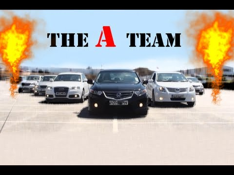 Team Albatross - Largest Private Hire Fleet in Derby
