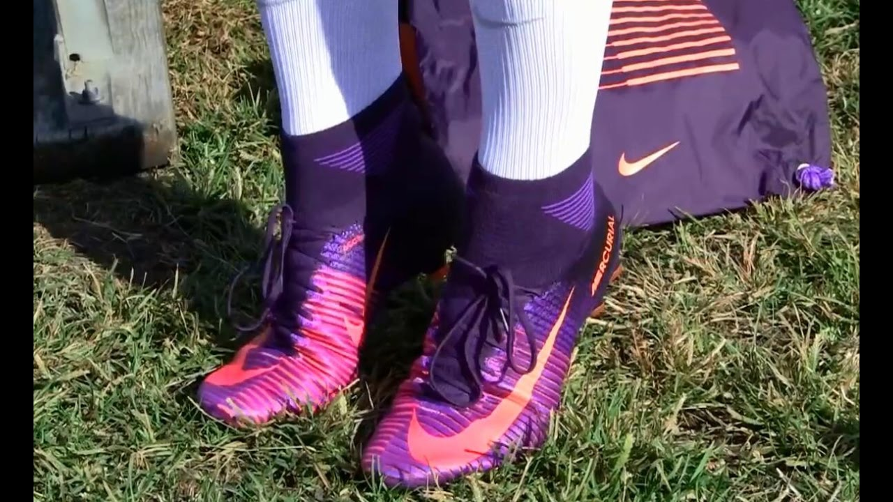 Top 10 Best Football Cleats for 2019 & Buyer's Guide ...