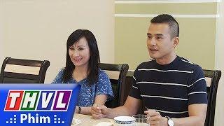 THVL | Cali mùa hoa vàng - Tập 11[2]: John Hai hội ngộ cùng Hạnh trong chính ngôi nhà của mình thumbnail