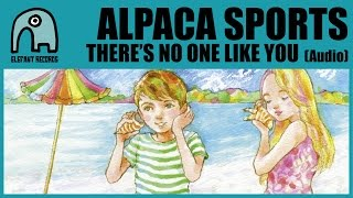 ALPACA SPORTS - There
