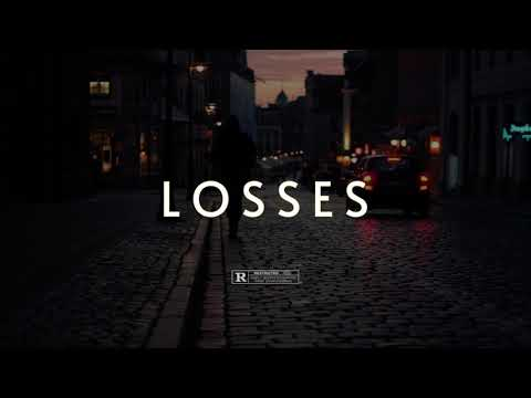 FREE Melodic Wavy Beat – LOSSES | Dave East Type Beat