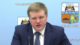 Юрий Кузин о ремонте дорог