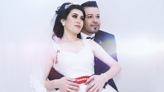 Hakim & Sanaa - Part 6 - Koma Hazni Bozani - Hochzeit - Shamsani Pro.®2017
