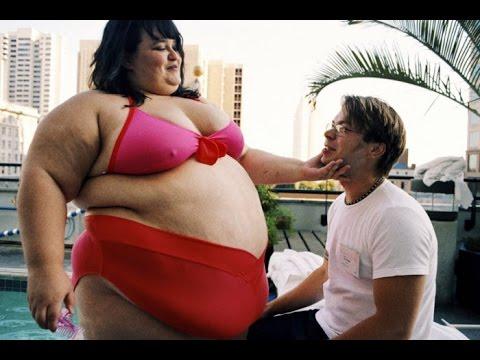 Смешные фото толстух