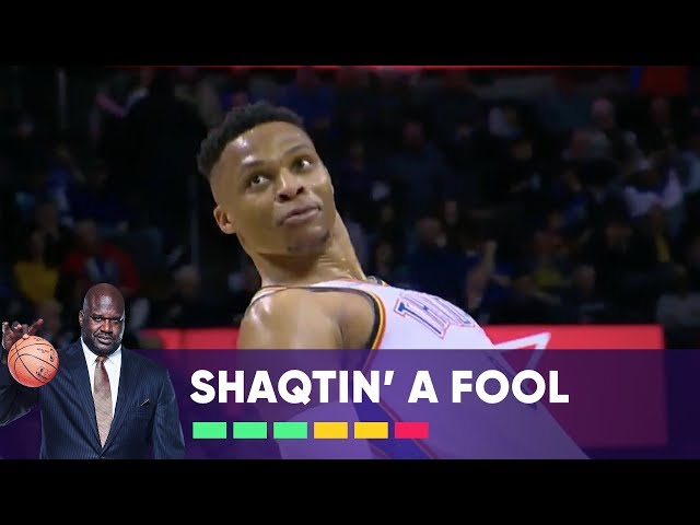 You'll Love These! | Shaqtin' A Fool Episode 15