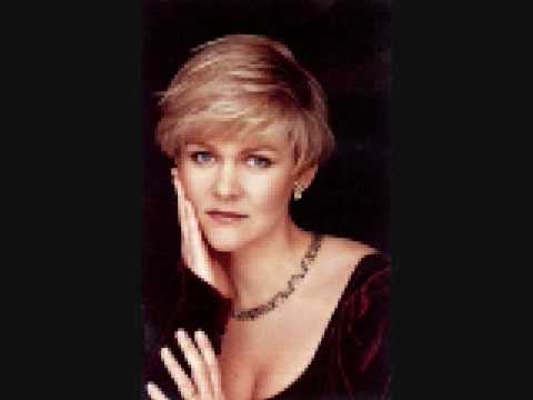 Barbara Bonney - Venite inginocchiatevi - Le Nozze di Figaro