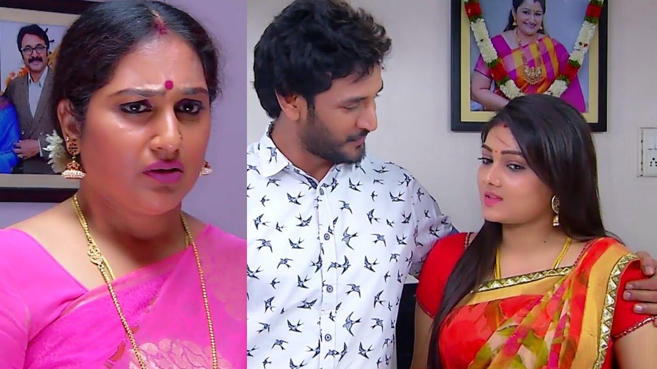 Sun tv Roja Serial Today Promo Episode-177 12/11/18 | ரோஜா-அர்ஜுன் நினைத்து  கவலை கொள்ளும் கல்பனா