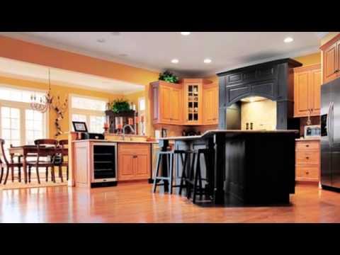 Kitchen Remodeling   Wichita, KS   E H Henry Company