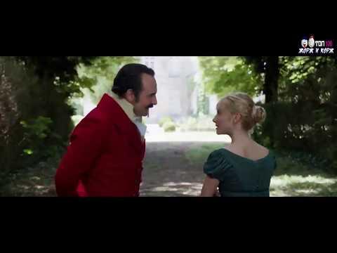 Кадры из фильма Сердцеед
